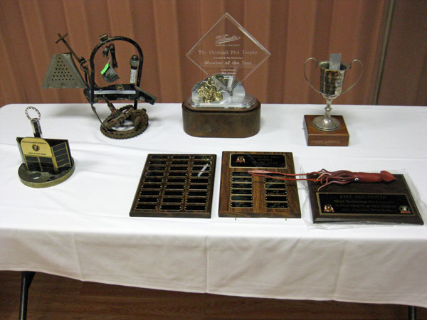 VOCNA annual awards
