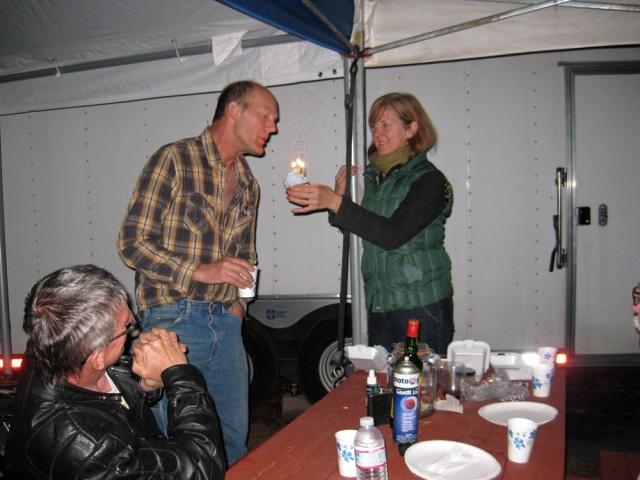 Happy Birthday Jeff W.