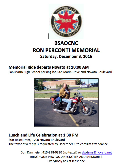 ron-memorial-ride-flyer